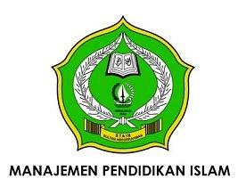 PROFILE PROGRAM STUDI MANAJEMEN PENDIDIKAN ISLAM
